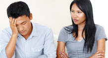 Divorce Lawyers Singapore | Divorce in Singapore